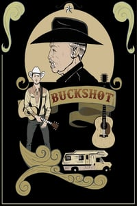Nonton Film Buckshot (2017) Subtitle Indonesia Streaming Movie Download