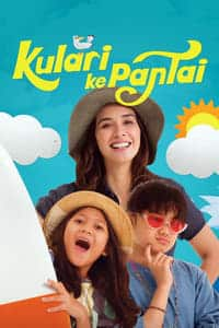 Nonton Film Kulari ke Pantai (2018) Subtitle Indonesia Streaming Movie Download