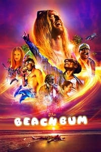 Nonton Film The Beach Bum (2019) Subtitle Indonesia Streaming Movie Download