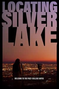 Nonton Film Locating Silver Lake (2018) Subtitle Indonesia Streaming Movie Download
