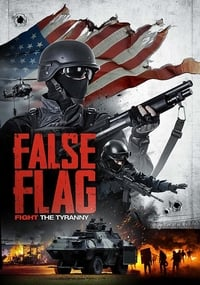 Nonton Film False Flag (2019) Subtitle Indonesia Streaming Movie Download