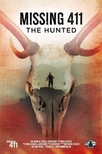 Missing 411: The Hunted (2019)
