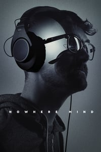 Nonton Film Nowhere Mind (2018) Subtitle Indonesia Streaming Movie Download