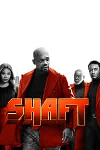 Nonton Film Shaft (2019) Subtitle Indonesia Streaming Movie Download