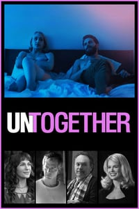 Nonton Film Untogether (2019) Subtitle Indonesia Streaming Movie Download