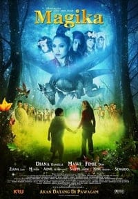 Nonton Film Magika (2010) Subtitle Indonesia Streaming Movie Download