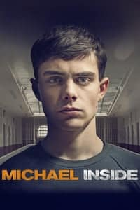 Nonton Film Michael Inside (2017) Subtitle Indonesia Streaming Movie Download