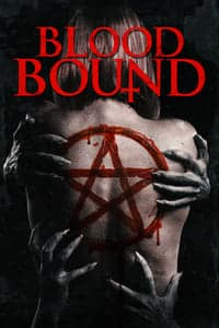 Nonton Film Blood Bound (2019) Subtitle Indonesia Streaming Movie Download