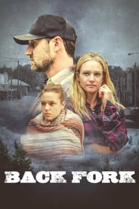 Nonton Film Back Fork (2019) Subtitle Indonesia Streaming Movie Download