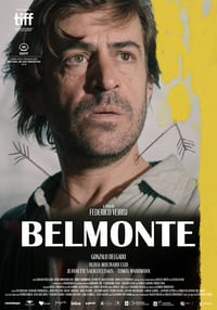 Nonton Film Belmonte (2018) Subtitle Indonesia Streaming Movie Download