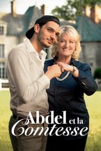 Nonton Film Abdelkader et la comtesse (2018) Subtitle Indonesia Streaming Movie Download