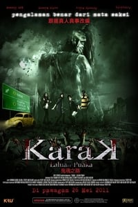 Nonton Film Karak (2011) Subtitle Indonesia Streaming Movie Download