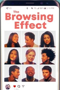 Nonton Film The Browsing Effect (2018) Subtitle Indonesia Streaming Movie Download