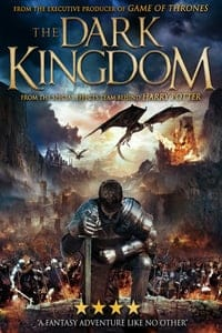 Nonton Film The Dark Kingdom (2018) Subtitle Indonesia Streaming Movie Download