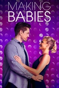 Nonton Film Making Babies (2018) Subtitle Indonesia Streaming Movie Download