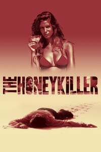 Nonton Film The Honey Killer (2018) Subtitle Indonesia Streaming Movie Download
