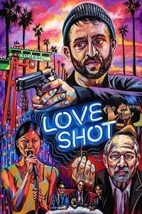 Nonton Film Love Shot (2019) Subtitle Indonesia Streaming Movie Download