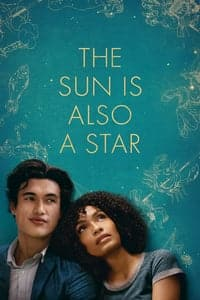 Nonton Film The Sun Is Also a Star (2019) Subtitle Indonesia Streaming Movie Download