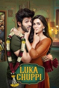 Nonton Film Luka Chuppi (2019) Subtitle Indonesia Streaming Movie Download