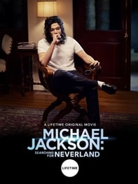 Nonton Film Michael Jackson: Searching for Neverland (2017) Subtitle Indonesia Streaming Movie Download