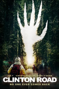 Nonton Film Clinton Road (2018) Subtitle Indonesia Streaming Movie Download