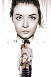 Nonton Film Emelie (2015) Subtitle Indonesia Streaming Movie Download