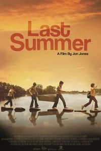 Nonton Film Last Summer (2018) Subtitle Indonesia Streaming Movie Download