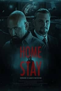 Nonton Film Home Stay (2018) Subtitle Indonesia Streaming Movie Download