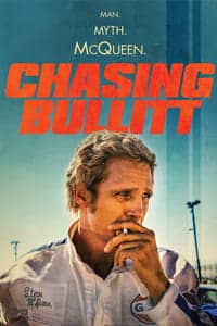 Nonton Film Chasing Bullitt (2018) Subtitle Indonesia Streaming Movie Download