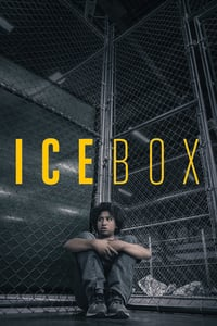 Nonton Film Icebox (2018) Subtitle Indonesia Streaming Movie Download