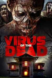 Nonton Film Virus of the Dead (2018) Subtitle Indonesia Streaming Movie Download