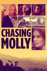 Nonton Film Chasing Molly (2019) Subtitle Indonesia Streaming Movie Download