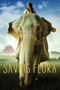 Nonton Film Saving Flora (2017) Subtitle Indonesia Streaming Movie Download