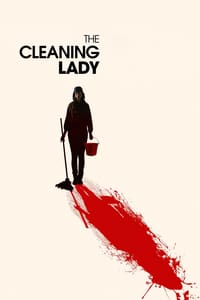 Nonton Film The Cleaning Lady (2018) Subtitle Indonesia Streaming Movie Download