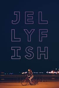 Nonton Film Jellyfish (2018) Subtitle Indonesia Streaming Movie Download