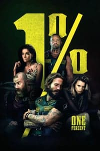 Nonton Film 1% (2018) Subtitle Indonesia Streaming Movie Download