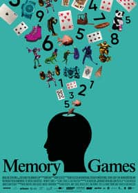 Nonton Film Memory Games (2018) Subtitle Indonesia Streaming Movie Download