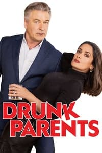 Nonton Film Drunk Parents (2019) Subtitle Indonesia Streaming Movie Download