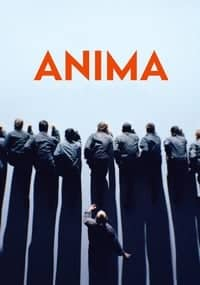 Nonton Film ANIMA (2019) Subtitle Indonesia Streaming Movie Download