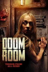 Nonton Film Doom Room (2019) Subtitle Indonesia Streaming Movie Download