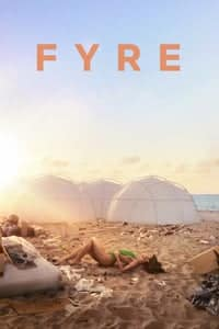 Nonton Film Fyre (2019) Subtitle Indonesia Streaming Movie Download