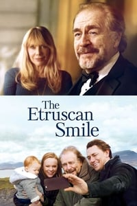 Nonton Film The Etruscan Smile (2018) Subtitle Indonesia Streaming Movie Download
