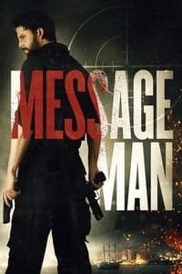 Nonton Film Message Man (2018) Subtitle Indonesia Streaming Movie Download