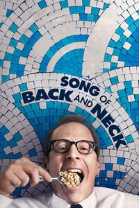 Nonton Film Song of Back and Neck (2018) Subtitle Indonesia Streaming Movie Download