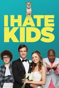 Nonton Film I Hate Kids (2019) Subtitle Indonesia Streaming Movie Download