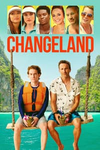 Nonton Film Changeland (2019) Subtitle Indonesia Streaming Movie Download