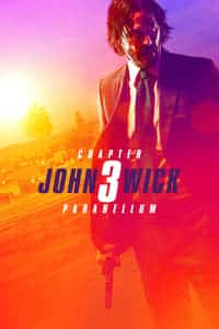 Nonton Film John Wick: Chapter 3 – Parabellum (2019) Subtitle Indonesia Streaming Movie Download
