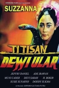 Nonton Film Titisan Dewi Ular (1990) Subtitle Indonesia Streaming Movie Download