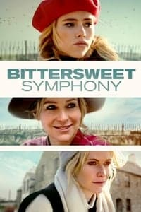 Nonton Film Bittersweet Symphony (2019) Subtitle Indonesia Streaming Movie Download