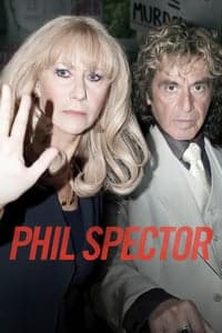 Nonton Film Phil Spector (2013) Subtitle Indonesia Streaming Movie Download